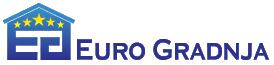 EuroGradnja Zadar | Građevinska apoteka | Hidroizolacija | Sanacija