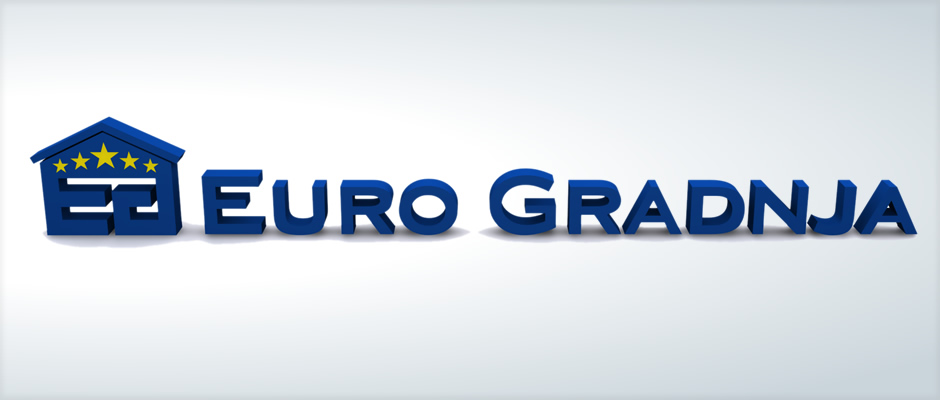 Euro Gradnja